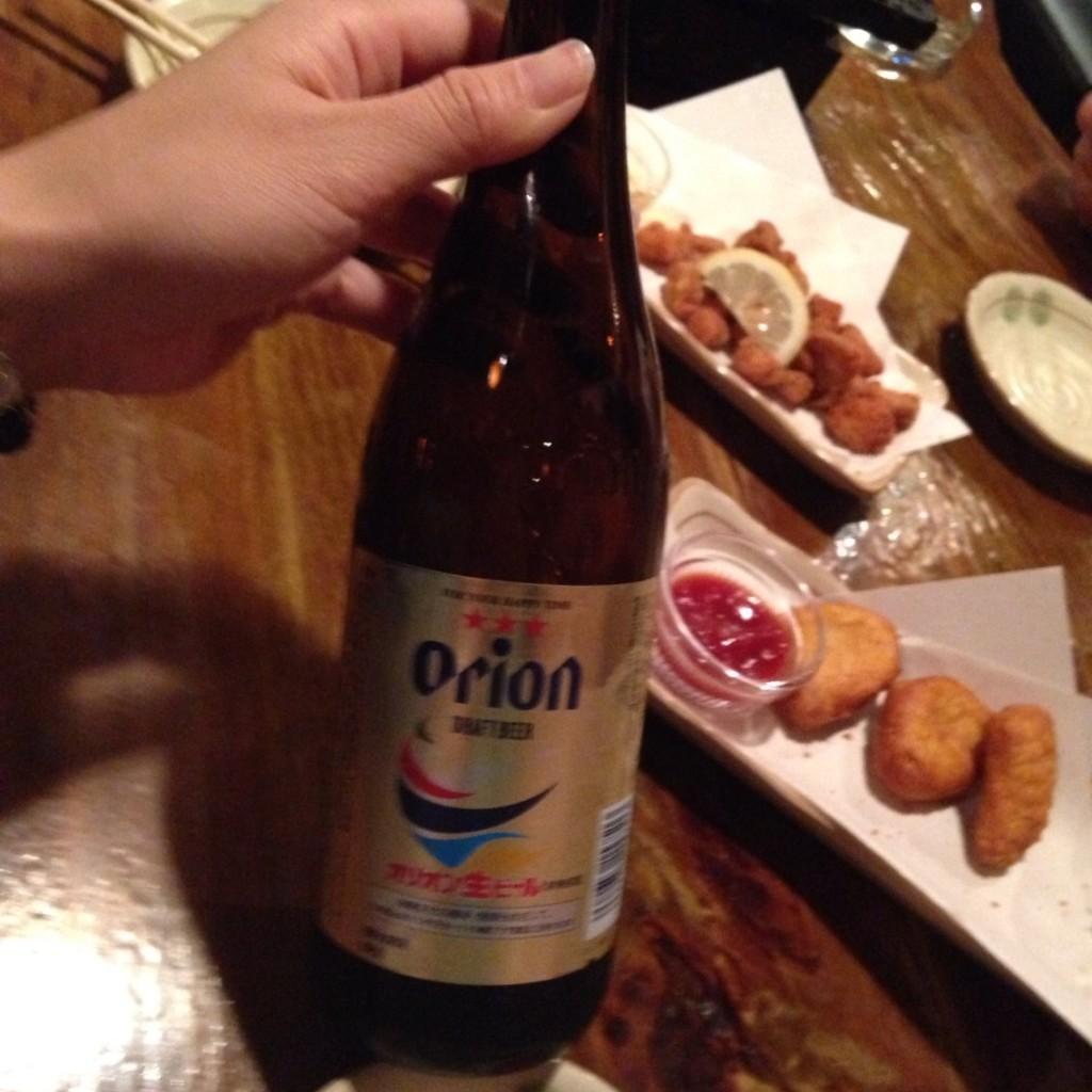 宮古島,沖縄,キャバクラ,居酒屋,ブログ画像