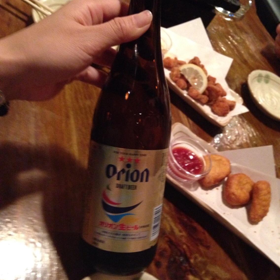 宮古島,沖縄,キャバクラ,居酒屋,ビール,飲み屋