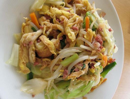 宮古島,キャバクラ,沖縄,沖縄料理,グルメ,ブログ画像