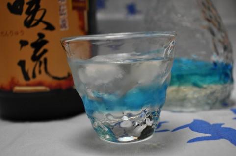 宮古島,キャバクラ,沖縄,ブログ画像,夜遊び,泡盛