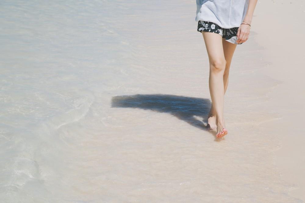 宮古島,沖縄,キャバクラ,リゾート,女子旅,ビーチ