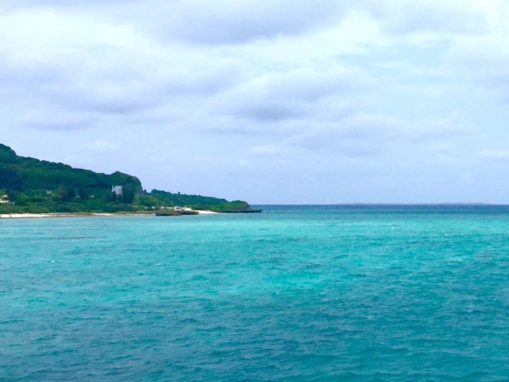 宮古島,キャバクラ,沖縄,リゾート,ビーチ,癒し