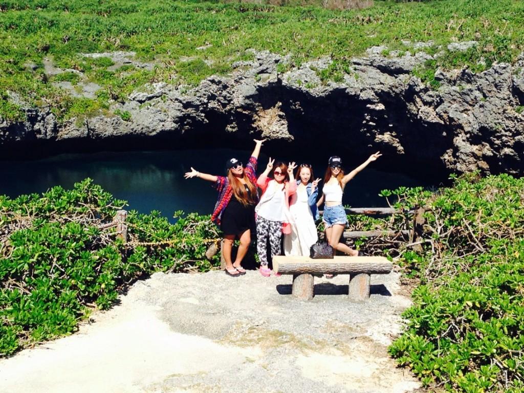 宮古島,キャバクラ,沖縄,リゾート,旅行,観光,