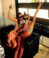ルシアンビーチパーティー2