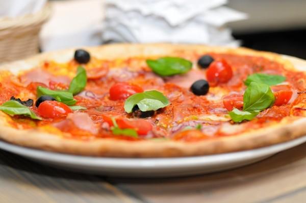 pizza-711670_1280