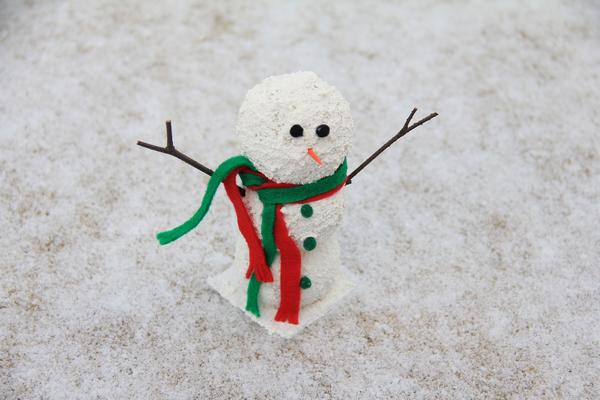 snowman-932887_1920