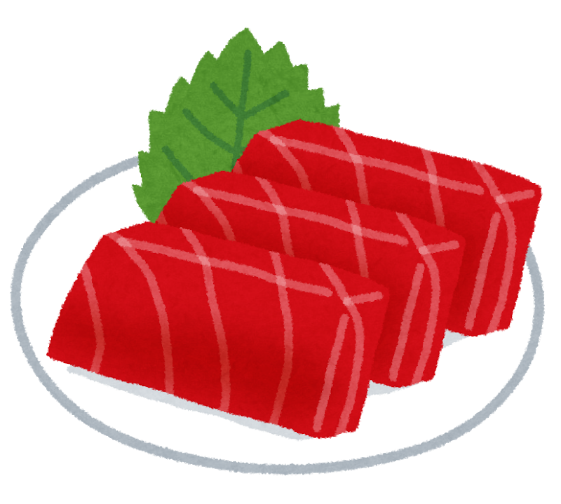 sashimi_maguro_akami
