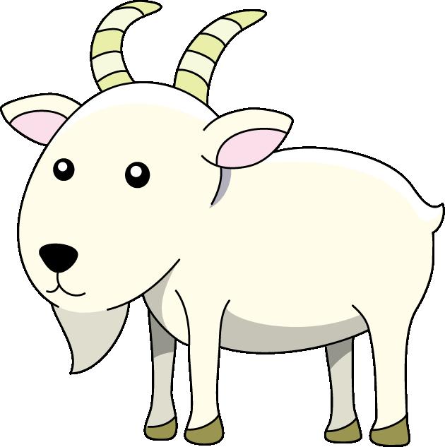 goat_a01