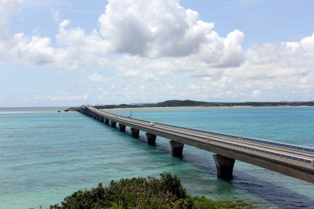宮古島,キャバクラ,海,リゾート,絶景スポット,ブログ画像