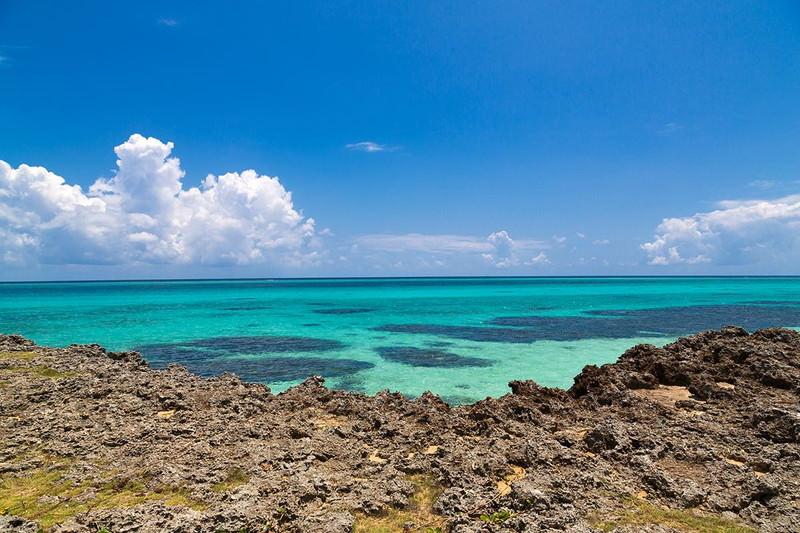 宮古島,キャバクラ,沖縄,観光,ブログ画像,海