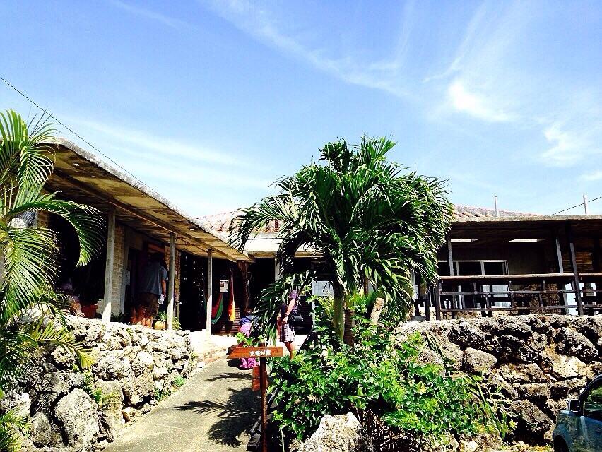 宮古島,沖縄,キャバクラ,ブログ画像,リゾート