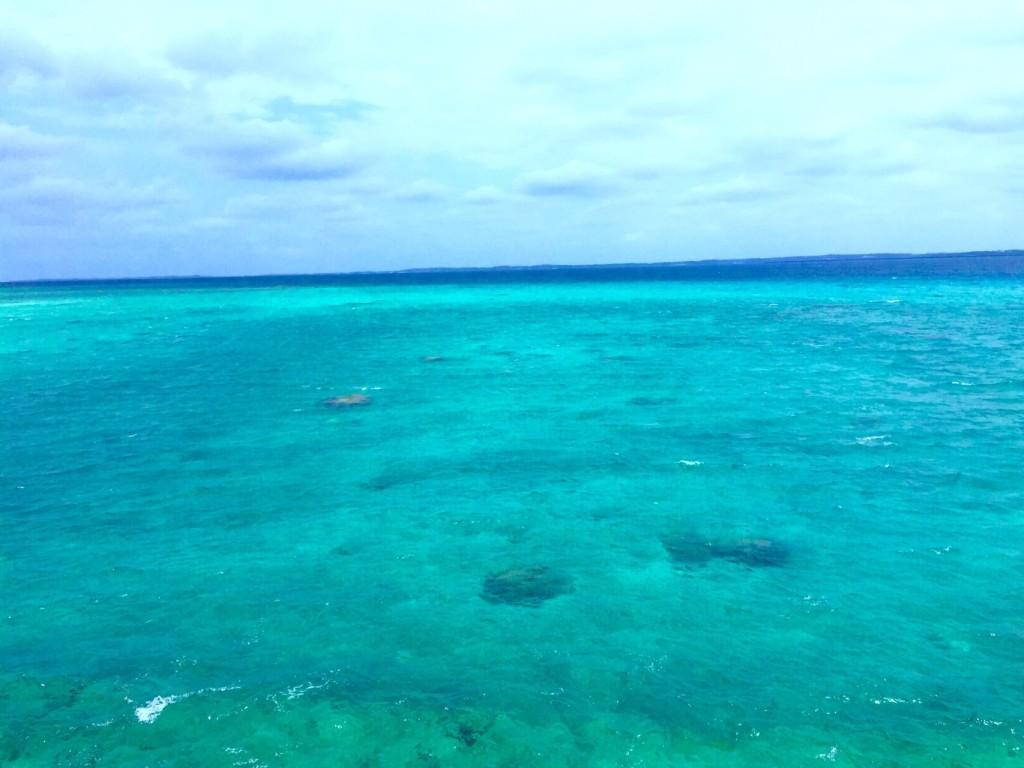 宮古島,沖縄,キャバクラ,ブログ画像,旅行,海