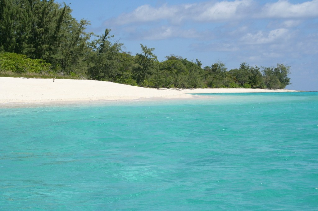 宮古島,キャバクラ,ビーチ,沖縄,ブログ画像