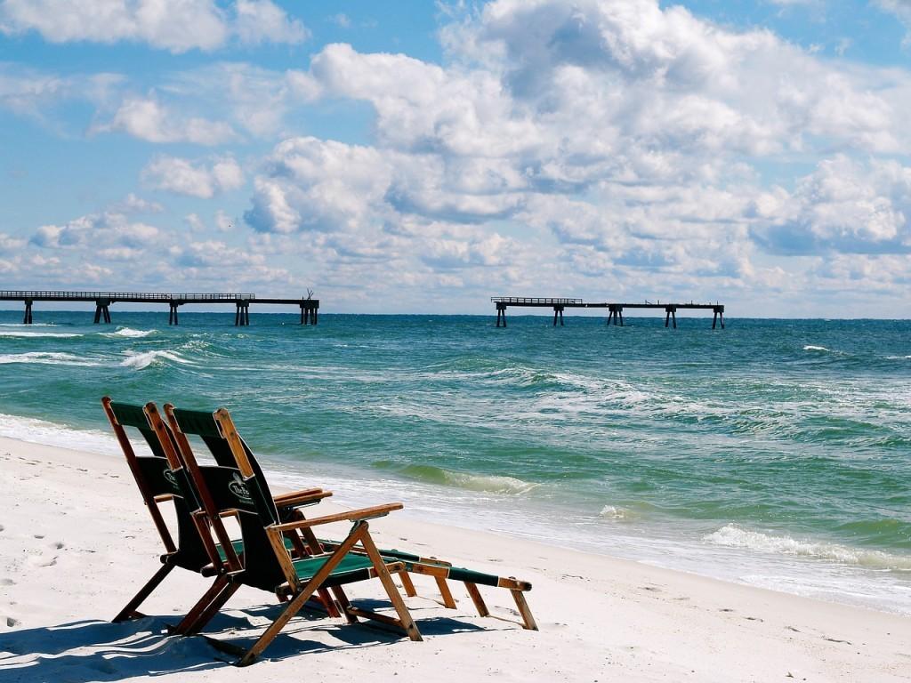 宮古島,沖縄,キャバクラ,リゾート,癒し,ブログ画像,ビーチ