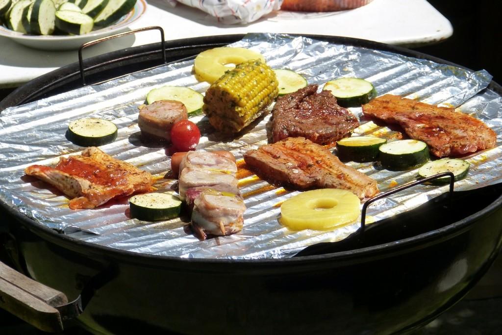 宮古島,キャバクラ,ビーチ,沖縄,BBQ,ブログ画像
