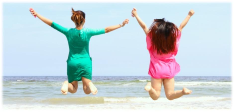 宮古島,沖縄,キャバクラ,リゾートバイト,リゾバ,求人募集