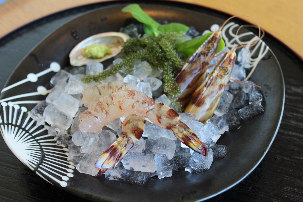 宮古島,沖縄,キャバクラ,ブログ画像,グルメ,お刺身