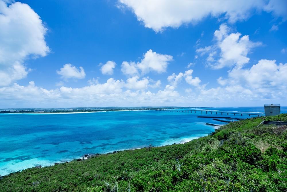 宮古島,沖縄,キャバクラ,旅行,絶景スポット