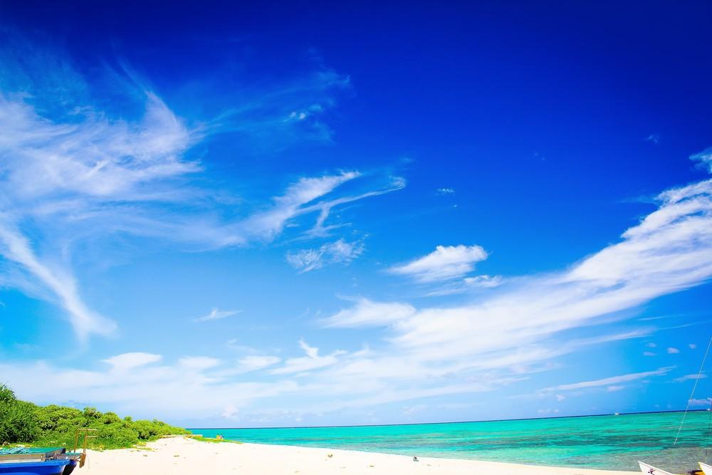 宮古島,キャバクラ,沖縄,リゾート,ビーチ