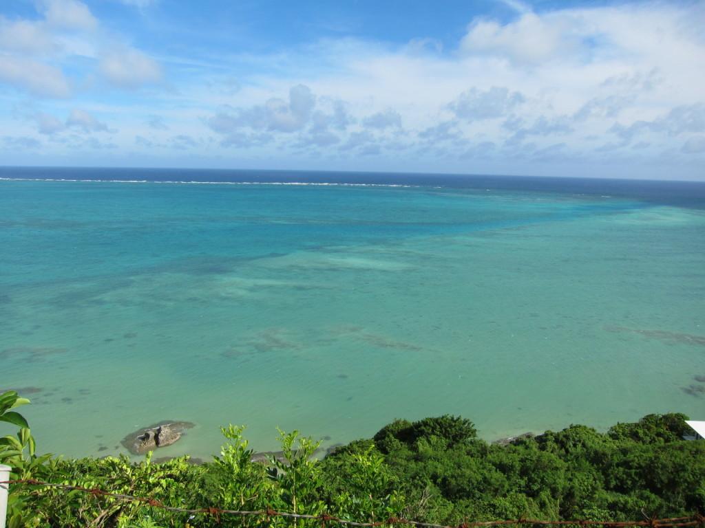 宮古島,キャバクラ,沖縄,観光,穴場スポット