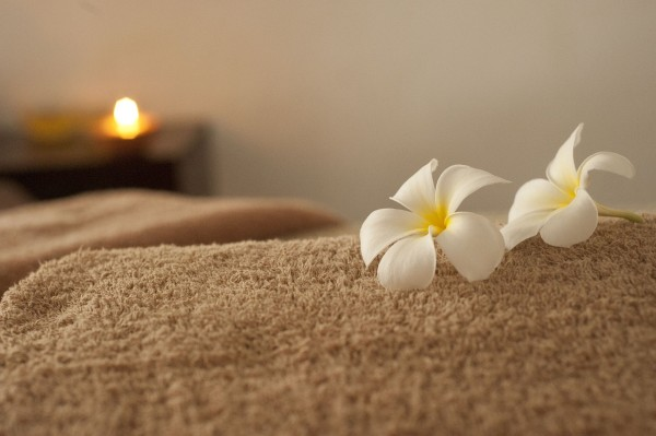 relaxation-686392_1280