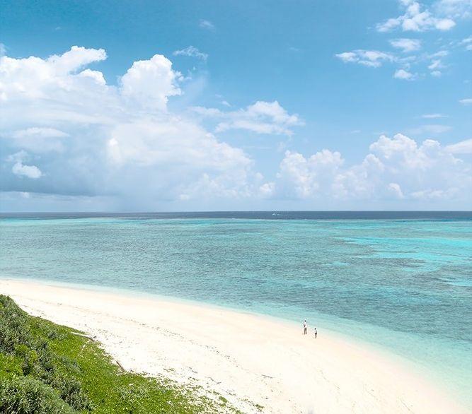 宮古島,キャバクラ,沖縄,リゾート,旅行,観光,ビーチ